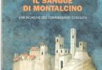 Sangue di Montalcino