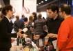 Milano Food & Wine Festival