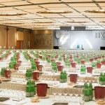 Sala degustazione FIS