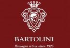 Nuovo Logo Bartolini