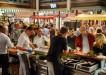 Festival della Cucina italiana 2