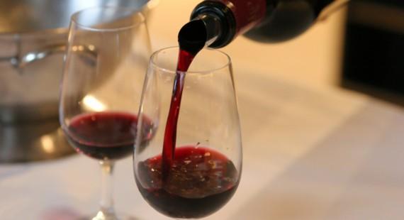 sapori-di-vino-2