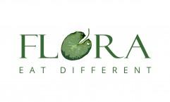 logo-flora