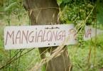 Mangialonga Picena 2017 7