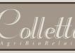 Logo Colletto ok