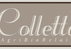 Logo Colletto ok