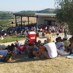 sesta tappa PS Winery