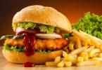 Mistery burger