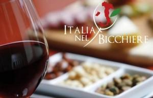 italia nel bicchiere day - Copia