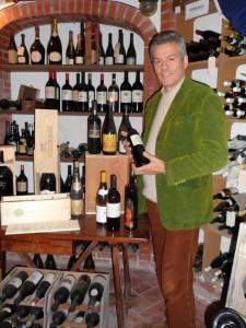 Massimo Biagiali